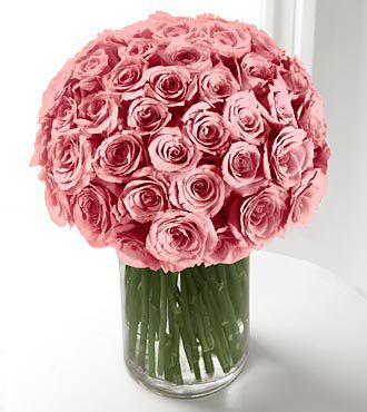 Send roses learn the meaning of roses colors red roses pink send pink roses deliver atlanta alpharetta roswell marietta lawrenceville dunwoody mightylinksfo Choice Image