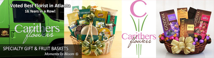 Deluxe Gift Baskets for any Occasion