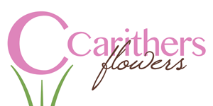 Carithers Flowers - Voted Best florist in Atlanta