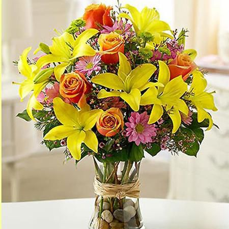 newark ohio flowers and flower shop griffins floral designs