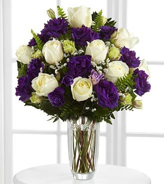 Flower Delivery Atlanta on Limonium  Limonium Flower  Limonium Flowers
