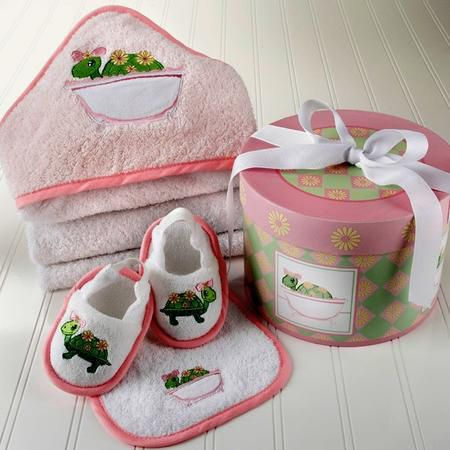 New Baby Gifts Lawrenceville GA