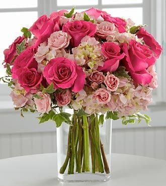 best local florist dunwoody ga, familyowned  carithers flowers, Beautiful flower