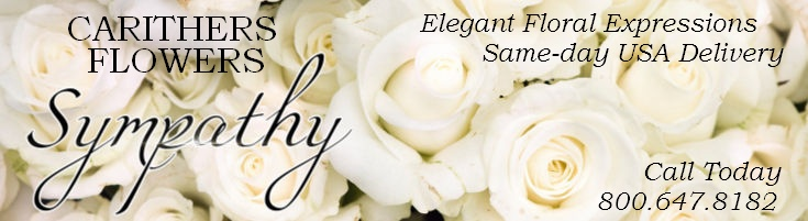 Funeral Flowers Lawrenceville GA
