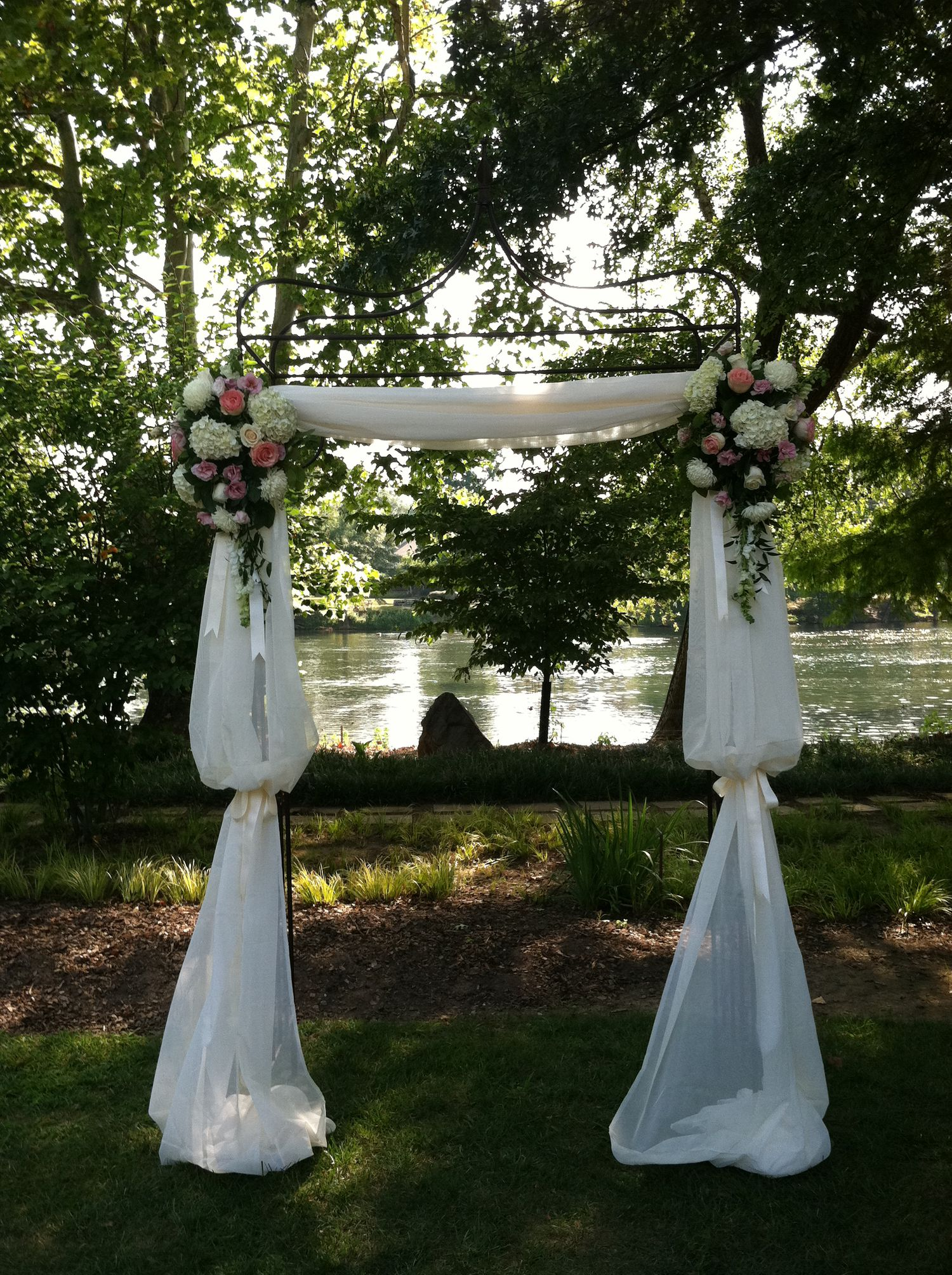 Carithers Wedding Flowers Decorations Carithers Florist Atlanta