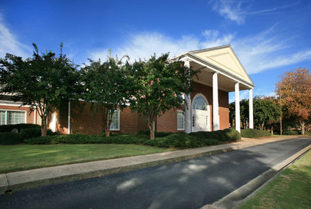 Roswell Funeral Home