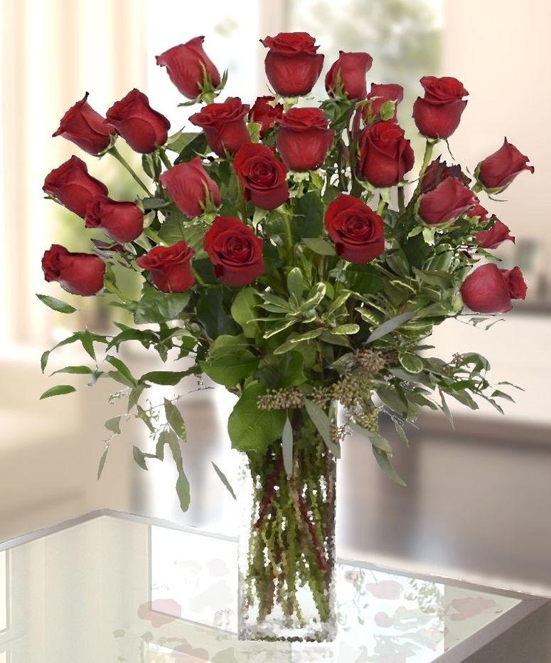 Rhapsody Bouquet $200 · Grand Reserve Roses $115.99 ...