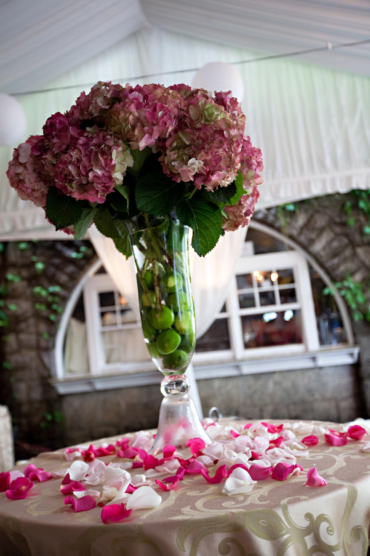 Wedding reception flowers centerpieces decorations carithers wedding reception flowers centerpieces decorations carithers florist atlanta mightylinksfo