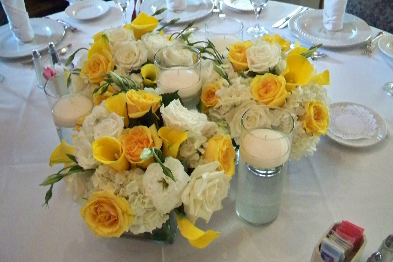 Wedding reception flowers centerpieces decorations carithers wedding reception flowers centerpieces decorations carithers florist atlanta izmirmasajfo