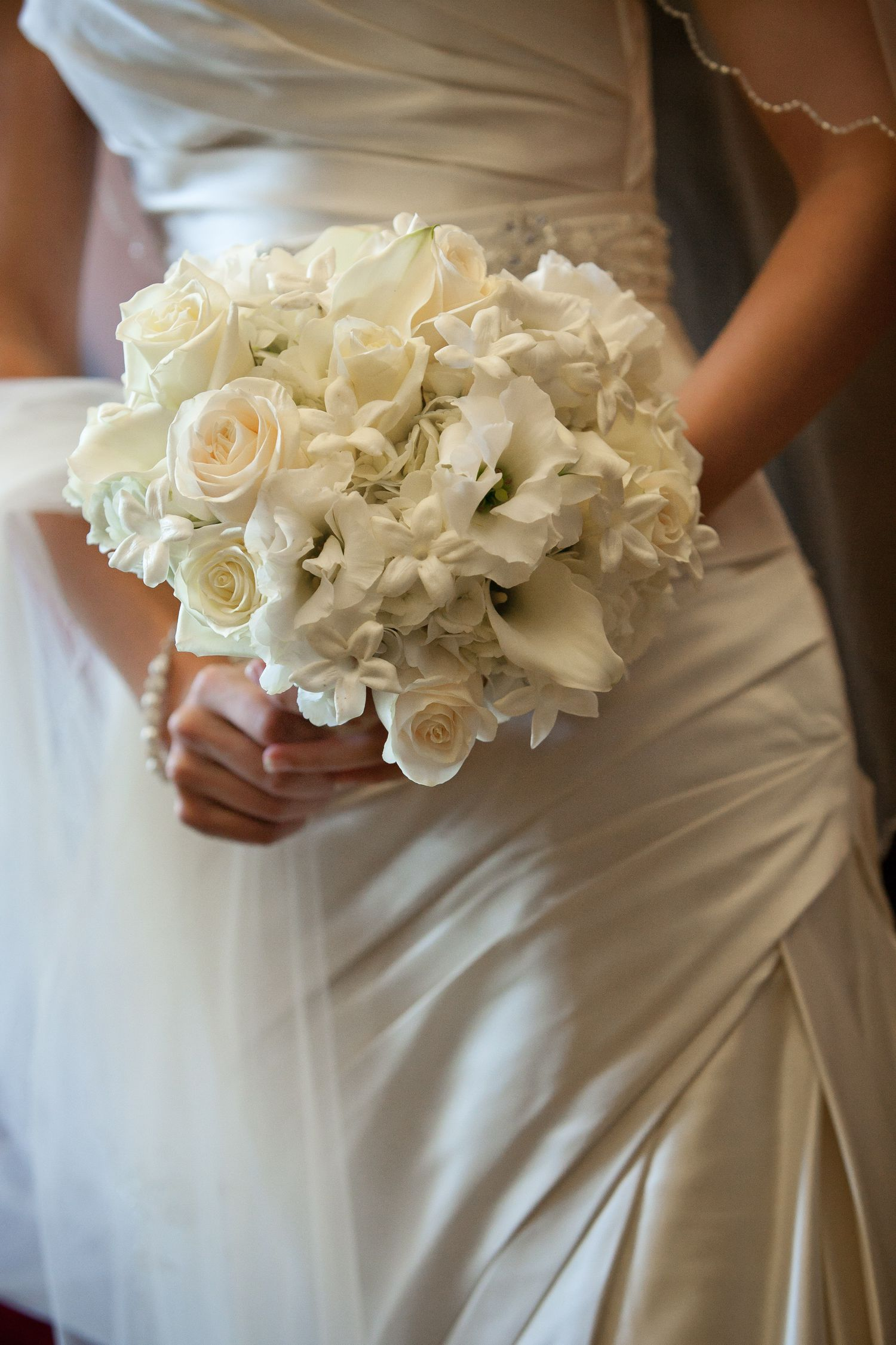 wedding bridal bouquets bridal flowers carithers florist